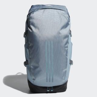 Endurance Packing System Backpack Ash Grey DT3735