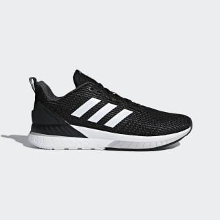 Questar TND Shoes Core Black / Cloud White / Grey DB1122