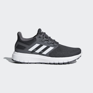 Energy Cloud 2 Shoes Grey Five/Ftwr White/Carbon CG4070