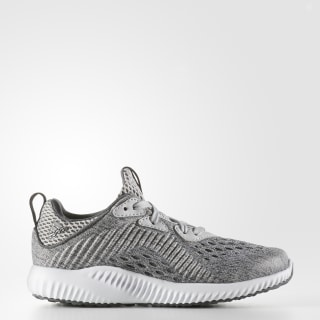 Alphabounce EM Shoes Grey / Grey Two / Cloud White BW1176