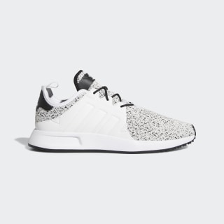 X_PLR Shoes Cloud White / Grey One / Grey Two FX7244