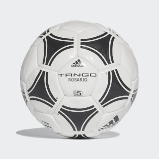 Tango Rosario Football White / Black / Black 656927