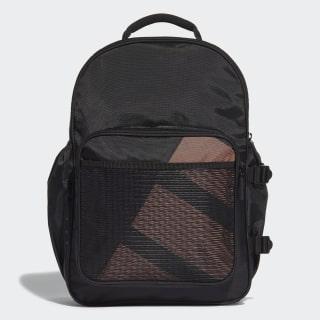EQT Classic Backpack Black CE2345