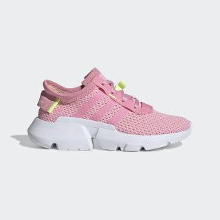 POD-S3.1 Shoes Light Pink / Light Pink / True Pink CG6999
