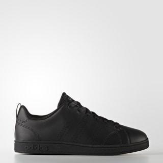 VS Advantage Clean Schuh Core Black / Core Black / Onyx AW4883
