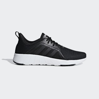 Tenis KHOE RUN Core Black / Core Black / Grey Six F36513
