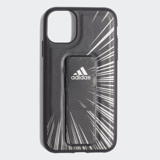 Iridescent Grip Case iPhone 11 Black EW1801