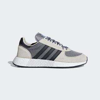 Marathon Tech Shoes Clear Brown / Core Black / Simple Brown G27520