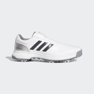 CP Traxion Boa Shoes Ftwr White / Grey Six / Silver Met. BB7906