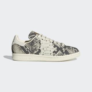 Sapatos Stan Smith Multicolor / Off White / Core Black BD8071