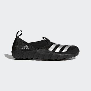 Terrex Jawpaw Water Slippers Shoes Core Black / Silver Metallic / Core Black B39821