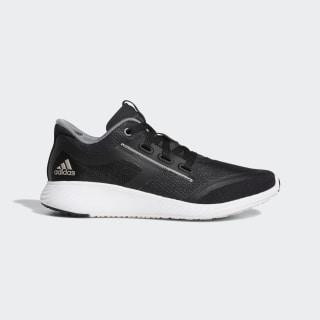 Edge Lux Clima 2 Shoes Core Black / Platinum Metallic / Orchid Tint G28437