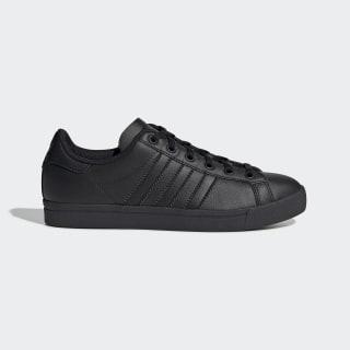 Coast Star Shoes Core Black / Core Black / Grey Six EE9700
