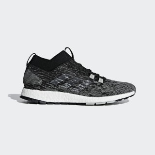 Pureboost RBL LTD Shoes Core Black / Grey Two / Ash Silver CM8314