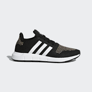 Tênis Swift Run CORE BLACK/FTWR WHITE/CORE BLACK CQ2025