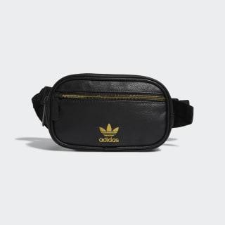 Waist Pack Black CK5076