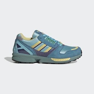 ZX 8000 Shoes Light Aqua / Tactile Steel / Sand EE4754