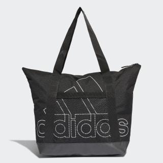 Tote bag Black / Black FK0523