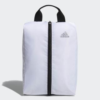 Shoes Case White CL0608
