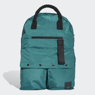 OTHER BAG MAX BP NOBLE GREEN DJ1220