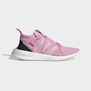 Tênis Arkyn true pink / true pink / true pink F33805