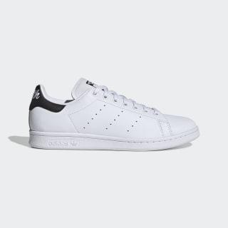 Sapatos Stan Smith Cloud White / Core Black / Cloud White EE5818