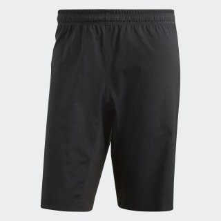 4KRFT Ultra-Strong Shorts Black CG1488