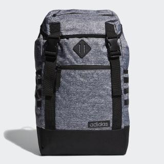 Midvale 3 Backpack Medium Grey CL5792