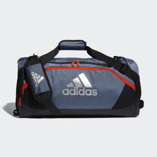 Team Issue 2 Duffel Bag Medium Medium Blue CL6031