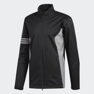 Climaproof Jacket Black CY7439