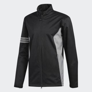 Veste Climaproof Black CY7439