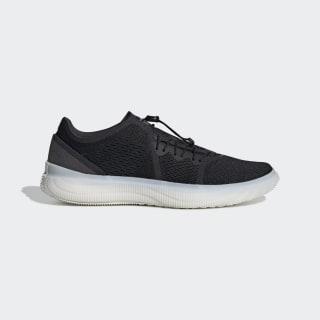 Кроссовки Pureboost Trainer core black / core black / dgh solid grey F36389