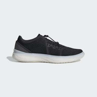 Pureboost Trainer Shoes Core Black / Core Black / Dgh Solid Grey F36389
