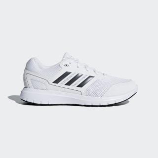 Duramo Lite 2.0 Shoes Ftwr White/Carbon/Carbon CG4045