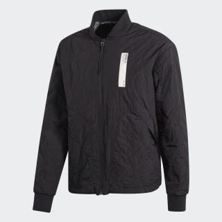 NMD Primaloft Track Jacket Black CE1576