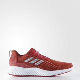 Tenis alphabounce RC ENERGY S17/SCARLET/FTWR WHITE BY4247