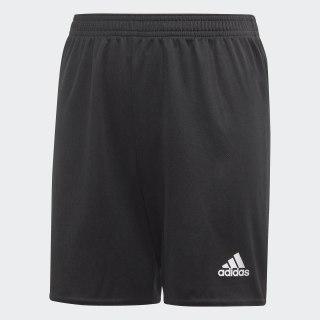 Estro 19 Shorts Black FP9597