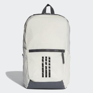 Parkhood Backpack Raw White / Grey Six / Black DQ1079