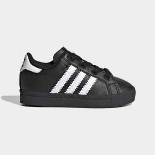 Coast Star Shoes Core Black / Cloud White / Core Black EE7505