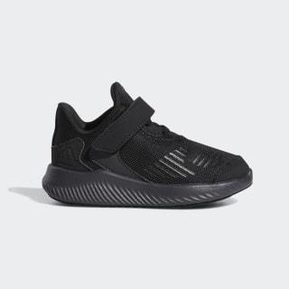 Alphabounce RC Shoes Core Black / Core Black / Carbon F36559