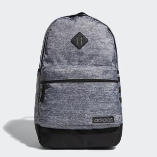 Classic 3-Stripes 3 Backpack Medium Grey CL5787