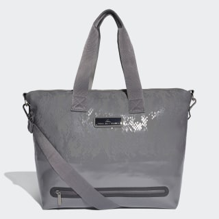 Спортивная сумка Studio Medium granite DT5435