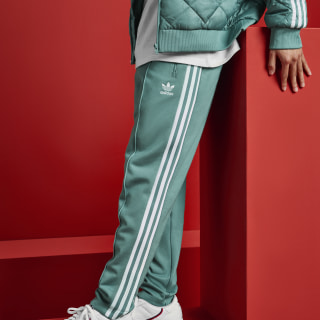 BB Tracksuit Bottoms Vapour Steel DV1519