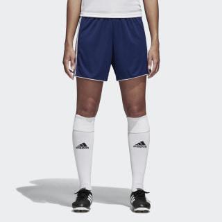 Tastigo 17 Shorts Dark Blue / White BJ9165