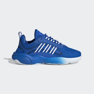 Haiwee Shoes Glory Blue / Cloud White / Core Black EF5792