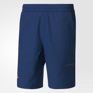 Shorts Barricade Bermuda MYSTERY BLUE/GLOW ORANGE B45841