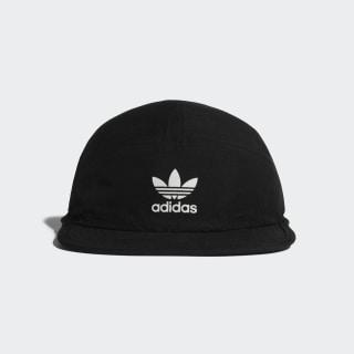 Кепка CAP black DT6280