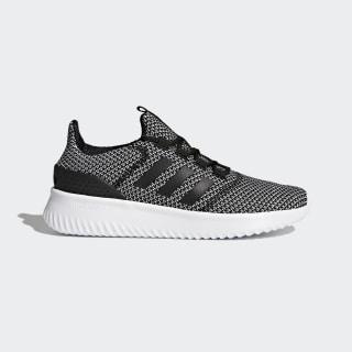 Cloudfoam Ultimate Shoes Core Black / Core Black / Cloud White BC0033