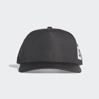 Casquette H90ID Black / Black / Black DT8585