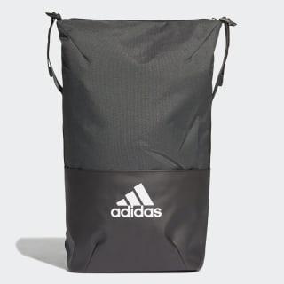 adidas Z.N.E. Core Sırt Çantası Black / Legend Ivy / White DT5085